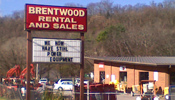 Welcome to Brentwood Rentals & Sales  in Brentwood TN