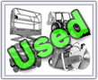 Used Equipment for sale in Brentwood TN