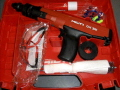 Where to rent STUD GUN, POWDER ACTUATED-HILTI in Nashville TN