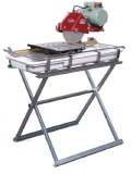 Where to rent TILE SAW, 2 HP 10  W  STAND in Nashville TN