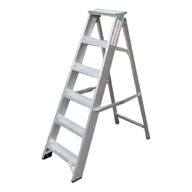 ladder 14 foot step rentals nashville tn where to rent ladder 14 foot step in brentwood. Black Bedroom Furniture Sets. Home Design Ideas
