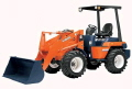 Where to rent LOADER, KUBOTA R520S in Nashville TN
