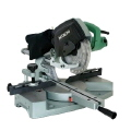 Where to rent SAW, MITER SLIDE COMP ELEC in Nashville TN