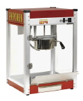 Where to rent POPCORN POPPER-6oz KETTLE in Nashville TN