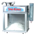 Where to rent SNOW CONE MACHINE GOLD MEDAL in Nashville TN