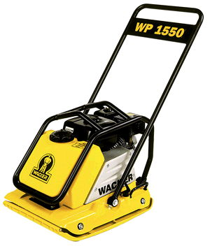 Where to find TAMP, VIBRATORY PLATE WACKER in Nashville