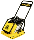 Where to rent TAMP, VIBRATORY PLATE WACKER in Nashville TN