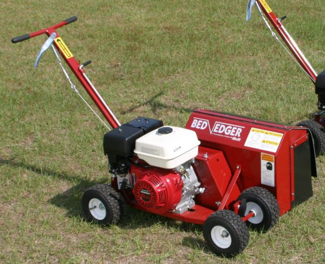 Where to find BED EDGER TRENCHMASTER in Nashville
