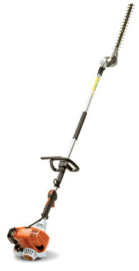 Where to find POLE HEDGE TRIMMER ARTICULATING in Nashville