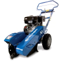 Where to rent SMALL BLUEBIRD STUMP GRINDER in Nashville TN