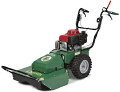 Where to rent BRUSH CUTTER 26  HYDROSTATIC in Nashville TN