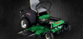 Where to rent 60  ZERO TURN LAWNMOWER in Nashville TN