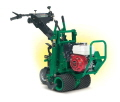 Where to rent CUTTER, SOD GAS POWERED in Nashville TN