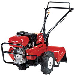 Where to find TILLER, 8HP REAR TINE in Nashville