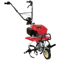 Where to rent TILLER, 2.4HP FRONT TINE in Nashville TN