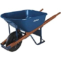 Where to rent WHEELBARROW, 6 CU in Nashville TN