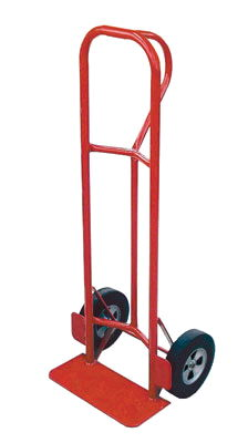Dolly utility 2 wheel cart rentals nashville tn where to for Motorized trailer dolly rental