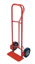 Where to rent DOLLY, UTILITY 2 WHEEL CART in Nashville TN