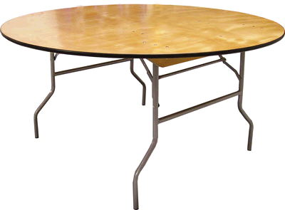 Where to find TABLE, 48  ROUND in Nashville