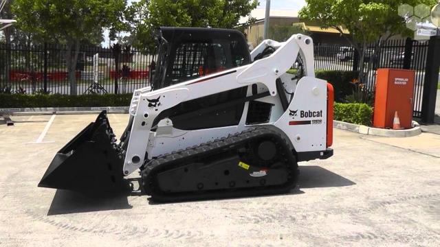 Where to find LOADER, SKID STEER T590 FOOT CONTROLS in Nashville