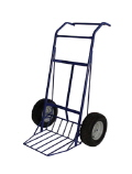 Where to rent DOLLY 1,500 LBS GREY in Nashville TN