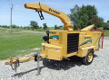 Where to rent CHIPPER, BRUSH 18  DIESEL in Nashville TN