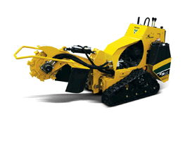 Where to find TRACK GASOLINE STUMP GRINDER in Nashville